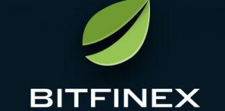 Convites Bitfinex