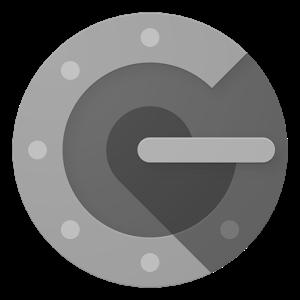 Google Auth Logo