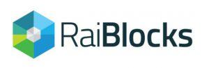 Onde comprar Raiblocks XRB