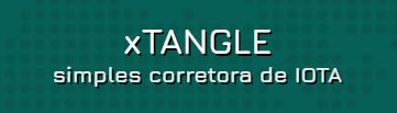 Comprar IOTA no Brasil