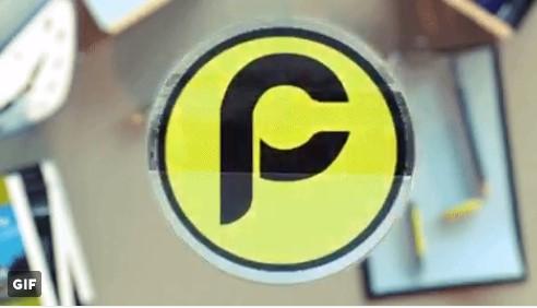 Logo PACCOIN