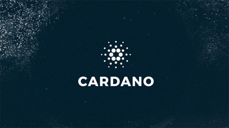 Comprar Cardano