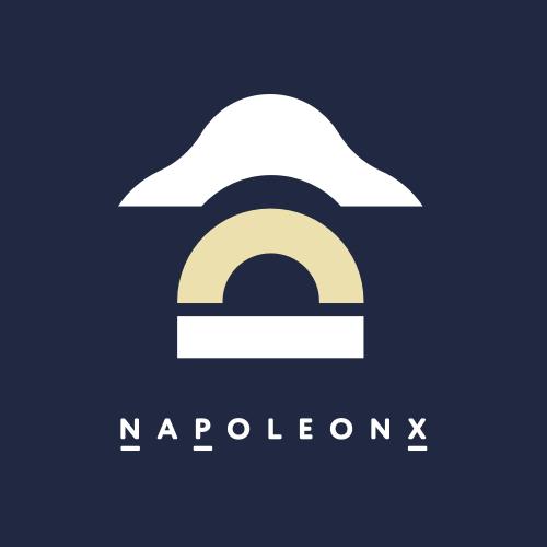 NapoleonX ICO