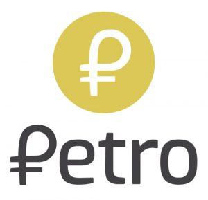Petro Logo