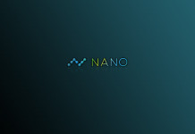 Criptomoeda Nano