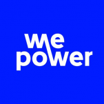 We power ICO