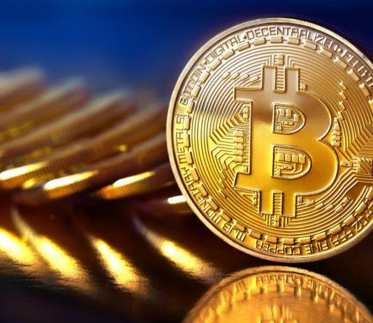 VI Bitconf 2018 - Sorteio de Ingresso