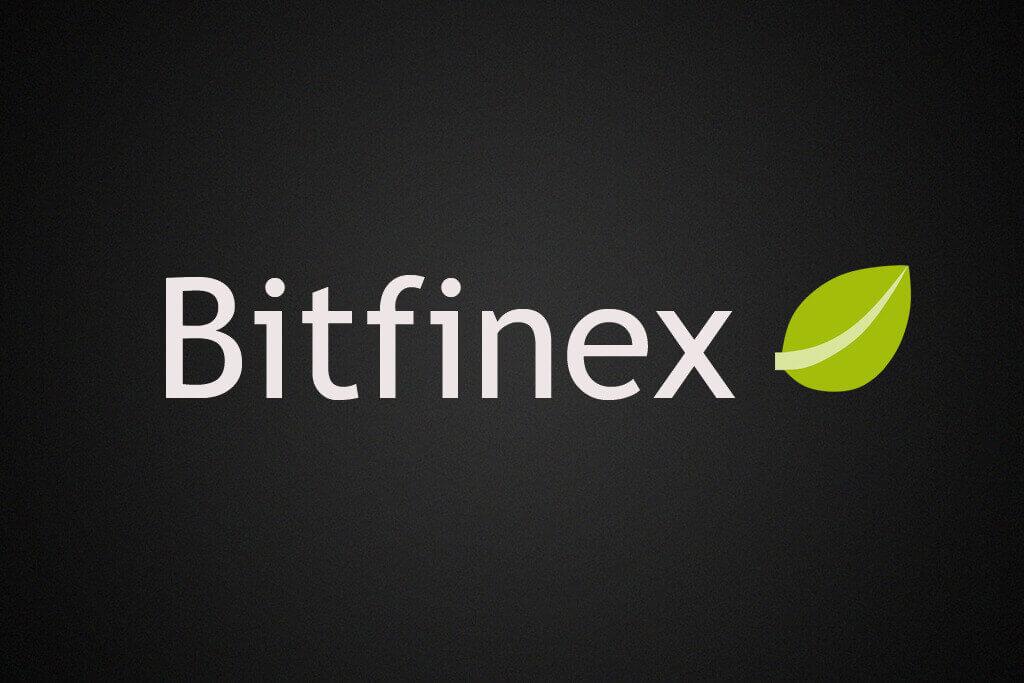 Bitfinex Bane a Criptomoeda Petro da Venezuela