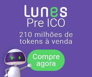 Lunes ICO