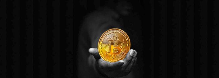 John McAfee afirma saber quem é o verdadeiro Satoshi Nakamoto, criador do Bitcoin