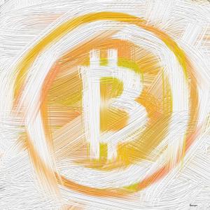 a arte do bitcoin