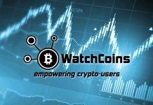 WatchCoins