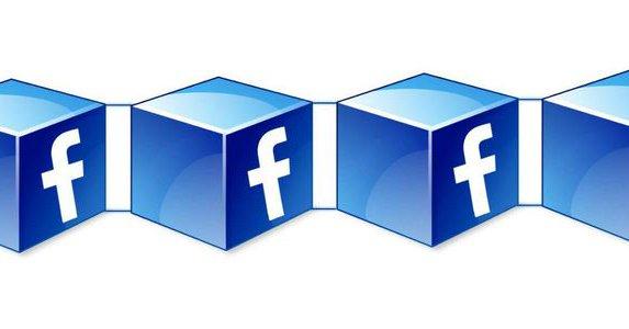 O balanço do Facebook pode acender uma luz sobre a Blockchain