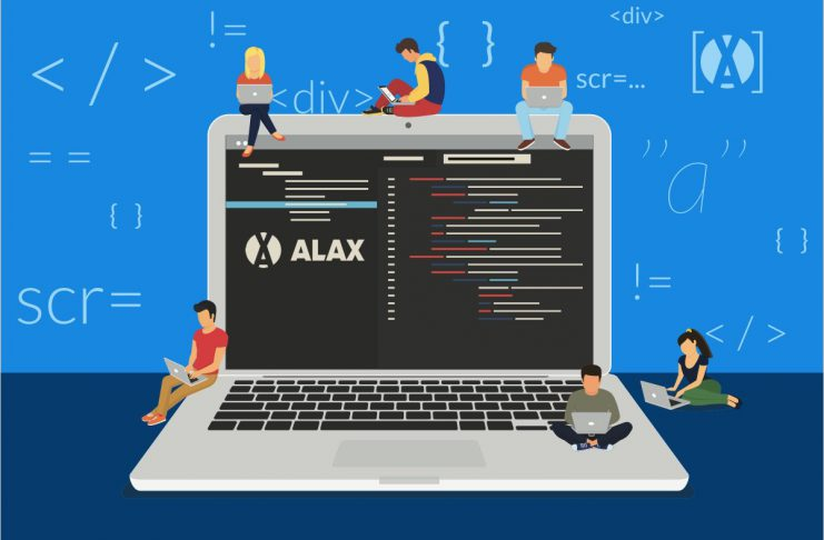 alax_img_developers