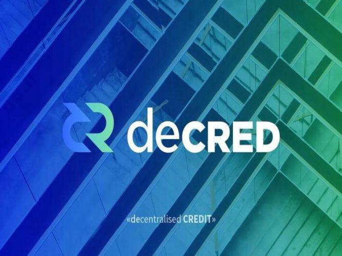 Ferramentas de Análise para Decred - DCR