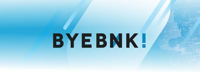 ByeBNK