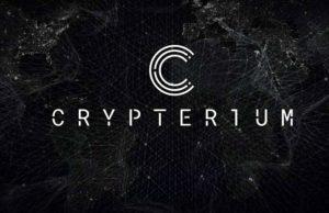 onde comprar crypterium - crpt