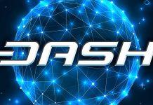 Criptomoeda Dash (DASH)