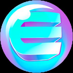 Onde comprar Enjin Coin - ENJ