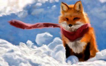 Foxbit voltou