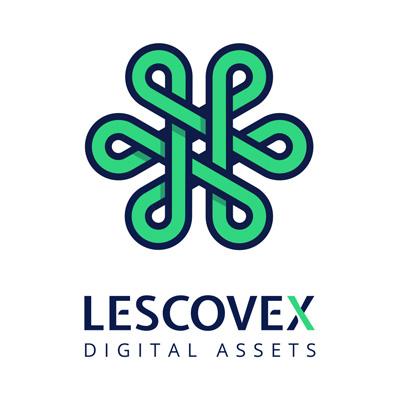Lexcovex Logo