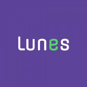 Plataforma Lunes patrocinando Bragantino no Campeonato Paulista 2018