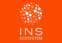 Onde comprar INS Ecosystem