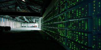 Mineradores de Criptomoedas poderão desligar suas máquinas