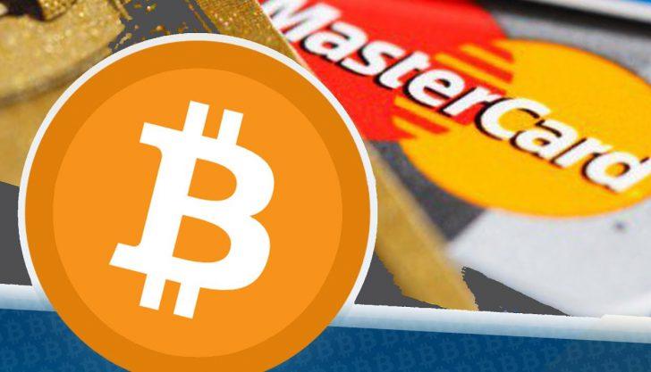 Mastercard FUD - Criptomoedas de banco centrais são o futuro, o resto é lixo
