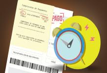 Como pagar suas contas com Criptomoedas