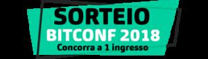 Sorteio Bitconf 2018 Livecoins