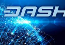 onde comprar Dash