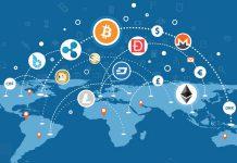 Criptomoedas: Bitcoin e Altcoins