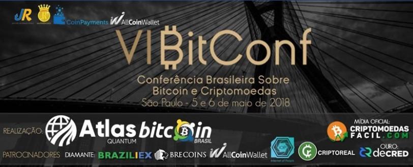 Bitconf IoP