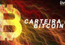 Carteira Lightning Network Bitcoin