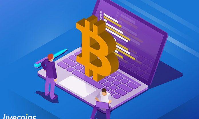 Onde comprar Bitcoin (atualizado)