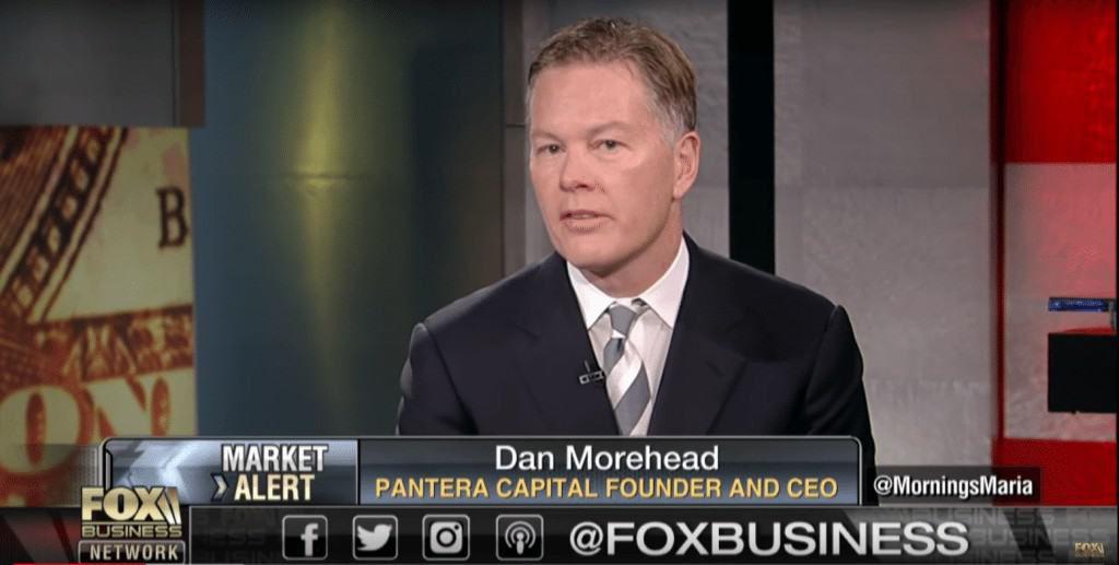 Dan-Morehead-