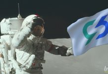 Decred to Moon