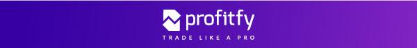 Profitfy logo