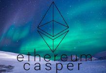 Proof of Stake - Ethereum Casper
