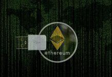 Ethereum faz aniversário em meio à crise