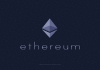 livro Ethereum GitHub