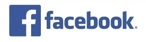 maiores comunidades criptomoedas facebook