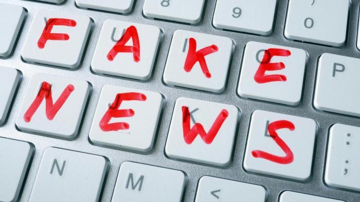 Apostas e Homens: Mitos e verdades