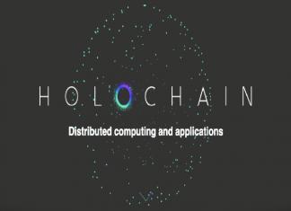 Holochain e Blockchain