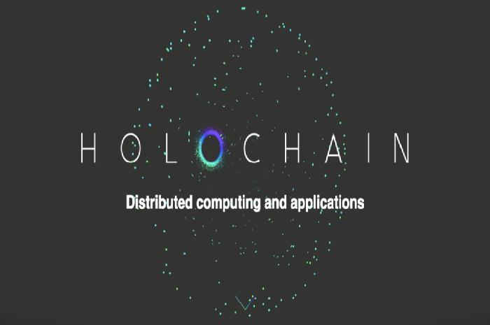 Holochain e Blockchain: principais diferenças - Livecoins