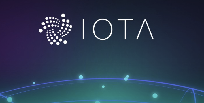 IOTA Wallets