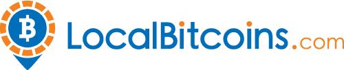 Comprar bitcoin Local Bitcoins