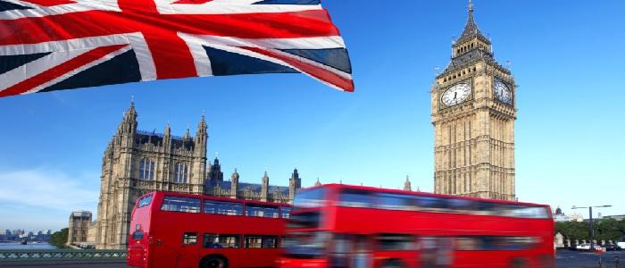 pesquisa na Inglaterra sobre criptomoedas