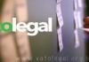 votolegal decred